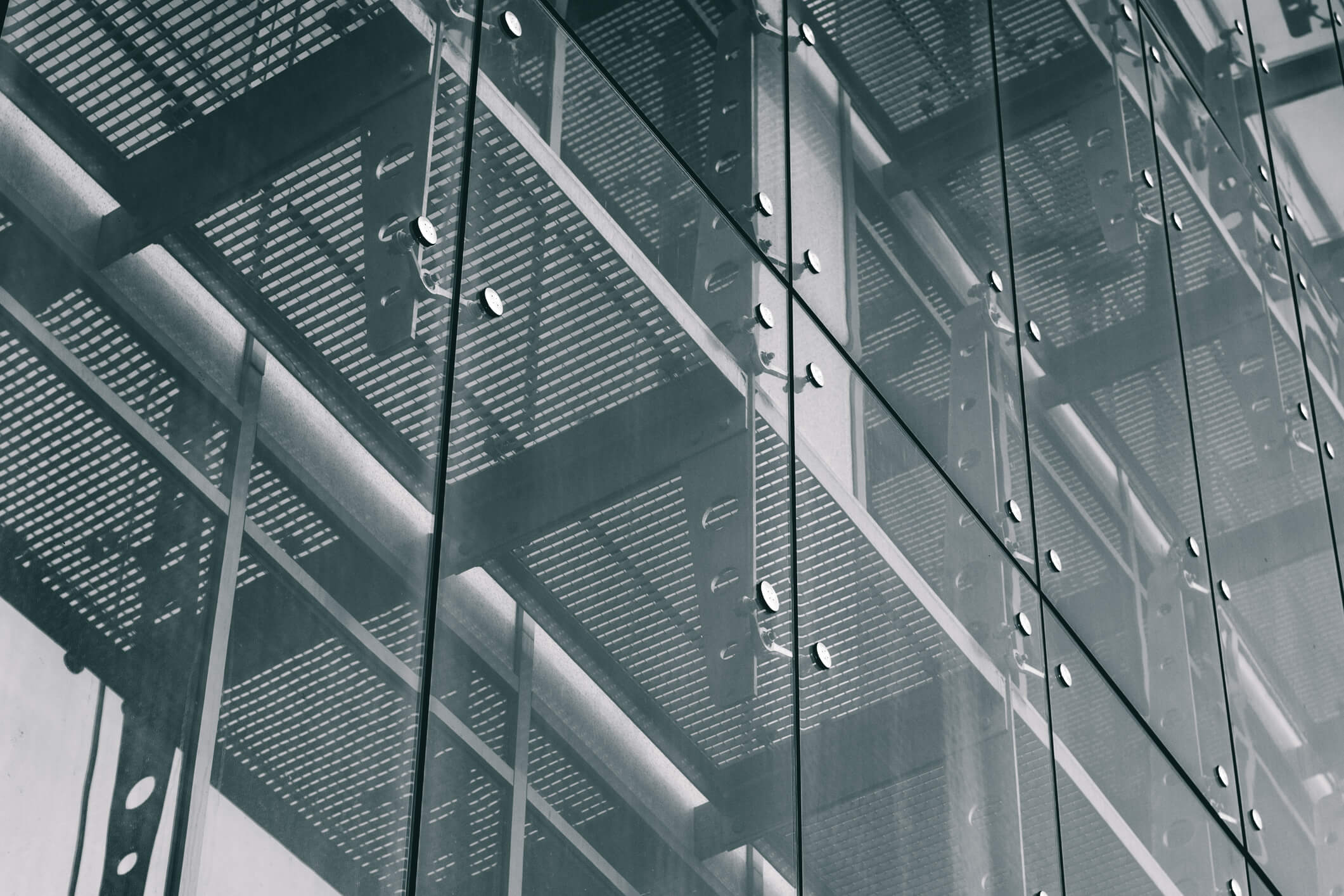 Commercial, Industrial, and Retail Glass Installation Singapore